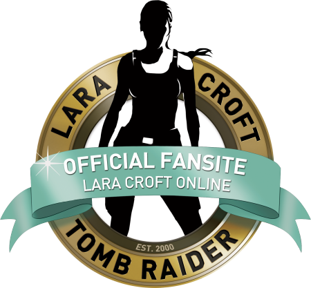 Official Tomb Raider Fansites Directory