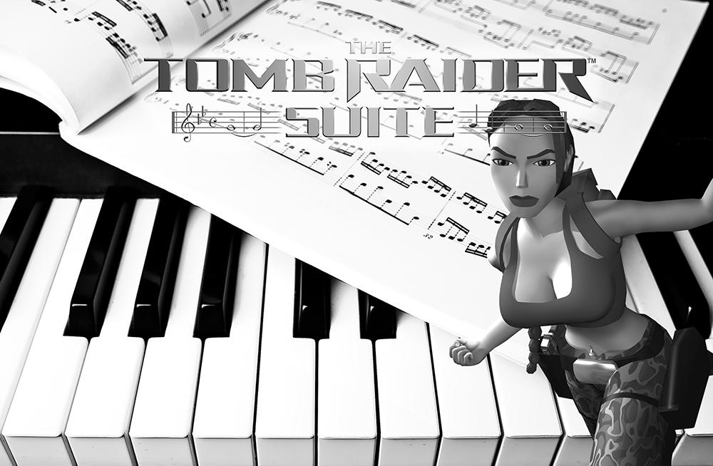 tomb-raider-suite-kickstarter-poster.jpg